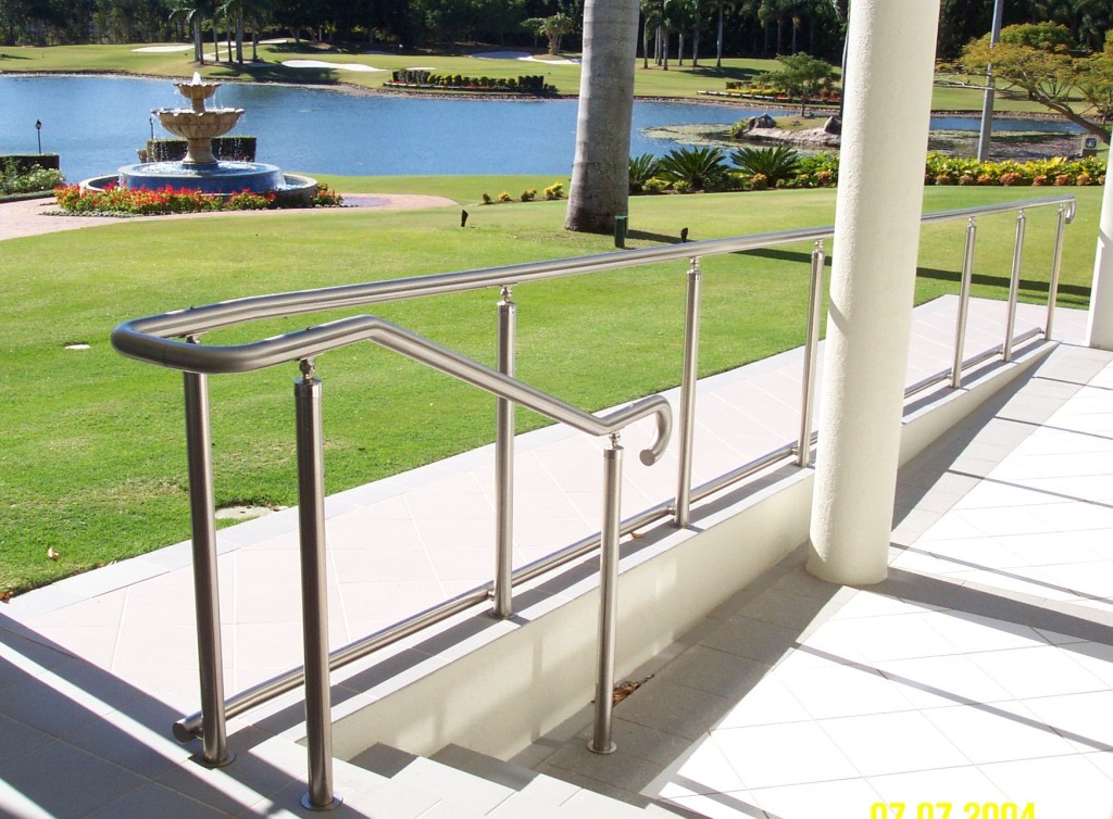 Fencing Company Brisbane Glass Pool Fencing Balustrade The