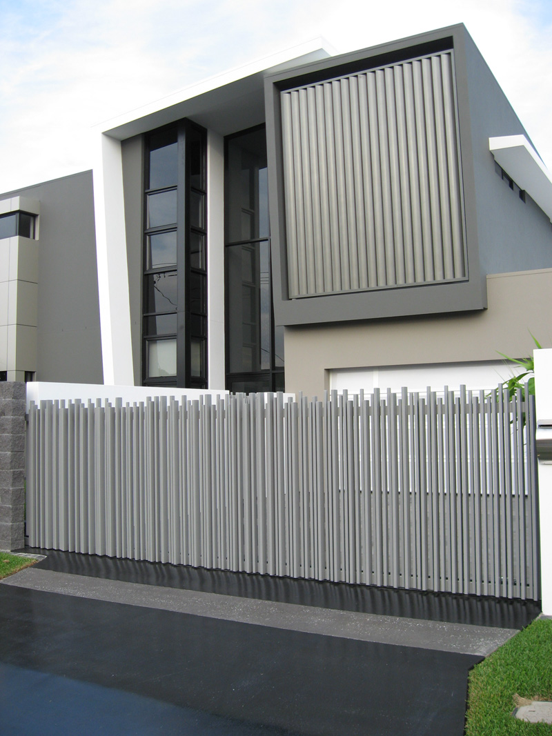 Privacy Screens Gold Coast A Grade Aluminium